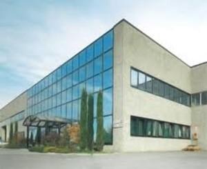 Mercato capannoni e laboratori: quotazioni e canoni a Milano