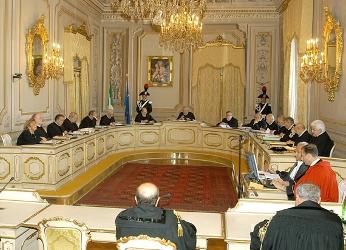 Impugnata la sospensione d'esecuzione degli sfratti a Firenze