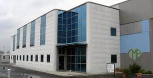 Mercato capannoni e laboratori: quotazioni e canoni a Torino