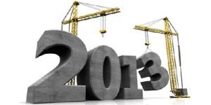 Scenari per il 2013: dal Report Fiap sul mercato immobiliare urbano