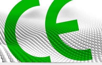 Costruzioni: nuove regole per la marcatura CE