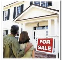 Le compravendite immobiliari secondo l'Istat