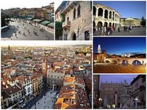 Mercato imobiliare non residenziale: quotazioni di capannoni e laboratori a Verona