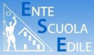 """Bando """"ESE Obiettivo Zero: la Scuola Edile si mette in gioco"""""""