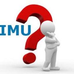 Imu: si ricorda la scadenza del saldo entro il 17 dicembre