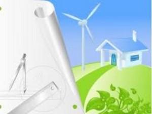 Riqualificare gli edifici esistenti verso l'energia quasi zero