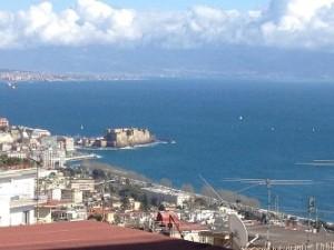 Napoli: il mercato immobiliare nella macroarea del Vomero