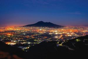 Mercato immobiliare Napoli: le quotazioni nella macroarea di Flegrea-Fuorigrotta