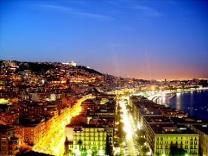 Il mercato immobiliare a Napoli: focus sulle macroaree
