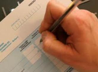 L'IMU 2012 nel 730 per la dichiarazione Redditi 2013