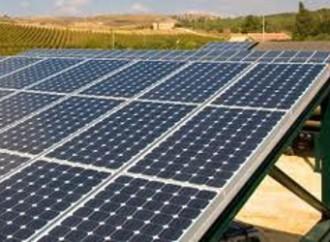 Risparmio energetico: agevolazioni fiscali per gli impianti fotovoltaici