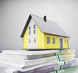 Salvare l'Immobiliare e gli affitti dei più deboli: l'appello delle Associazioni