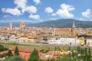 Compravendite e locazioni dal Report Immobiliare Urbano Fiaip 2012