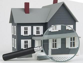 Mercato immobiliare, le compravendite secondo Nomisma