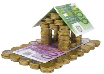 Il mercato dei mutui secondo l'Abi fine 2012 inizio 2013
