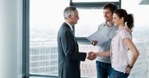 Ccnl per i dipendenti da agenti immobiliari professionali