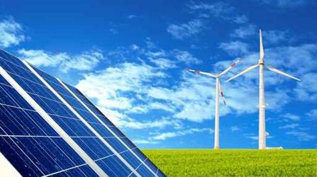 Energie rinnovabili: boom del fotovoltaico