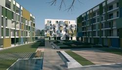 Piano Casa Milano: un progetto di social housing