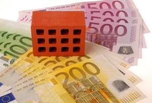 Mutui prima casa: dal 27 aprile sospensione delle rate per 18 mesi
