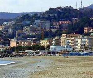 Immobiliare turistico in Liguria: quotazioni ad Albisola