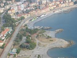 Casa vacanza in Liguria: quotazioni a Ospedaletti e San Bartolomeo al Mare
