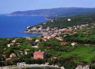Le quotazioni delle case vacanze in provincia di Livorno