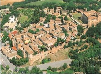 Casa vacanza o seconda casa? Le quotazioni in provincia di Pesaro-Urbino