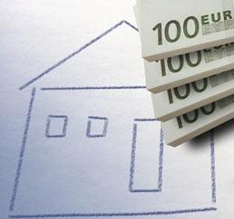 Mercato immobiliare turistico: focus su Genova