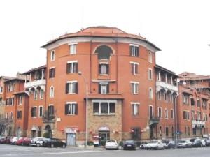 Riforma del Condominio:in vigore dal 18 giugno 2013