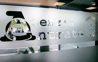 Notizie in breve: chiarimenti dall'Agenzia delle Entrate