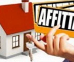 Il mercato degli affitti: il trend 2013