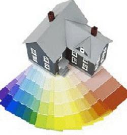 I condizionatori in facciata: norme condominiali