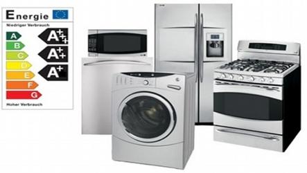 Bonus elettrodomestici per immobili ristrutturati, chiarimenti