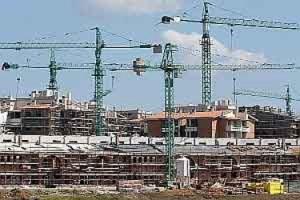 Edilizia: i permessi per ristrutturazione o costruzione