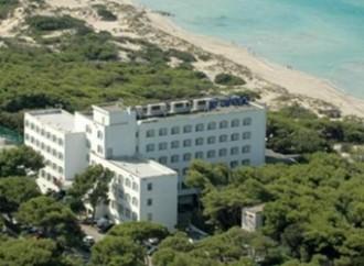 Abitazioni turistiche: l'offerta immobiliare da Gallipoli a Santa Maria di Leuca