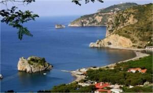 Casa vacanza o seconda casa nel Cilento: le quotazioni nel secondo semestre 2012