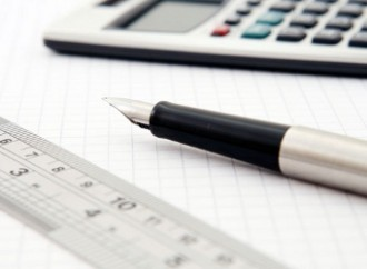 Locazione e normative: gli oneri accessori non fanno reddito