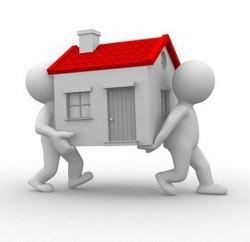 Il mercato dei mutui secondo la Banca d'Italia