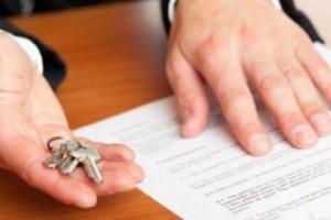 Attestato energetico: urge sospendere la stipula dei contratti di locazione