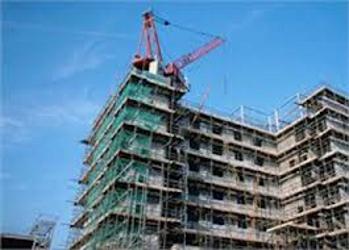 Riforma del Catasto: penalizzata l'edilizia