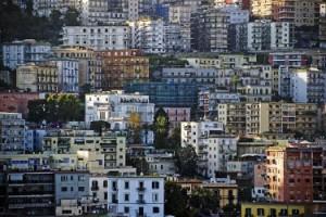 Imu stop, primo passo verso la ripresa immobiliare