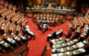Riforma della tassazione immobiliare: Imu, Tares e Catasto