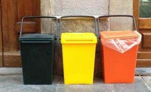 Attualità fisco, l'Iva sulla tariffa rifiuti
