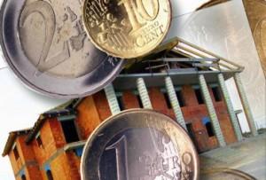 Riforma Imu: una service tax tra le ipotesi di Saccomanni