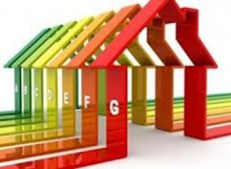 Riqualificazione energetica: le detrazioni: queste (semi) sconosciute