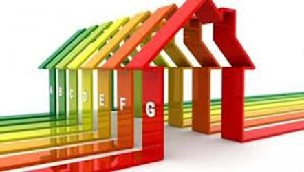 Attestato di prestazione energetica: chiarimenti dalla Confedilizia