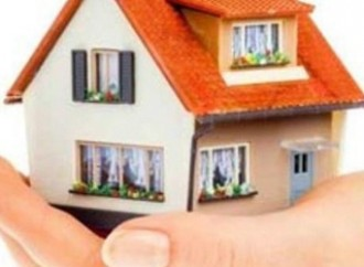 Fisco e casa, nuovo rapporto: l'opinione di Corrado Sforza Fogliani