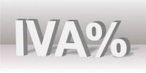 Fisco e Iva: evitare l'aumento attingendo alle risorse disponibili