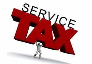 Service Tax sui servizi comunali, chiarimenti