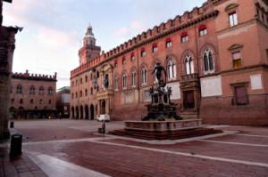 Mercato immobiliare a Bologna: trend macroarea San Donato-San Vitale